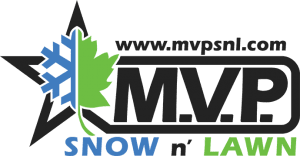 MVP Snow n' Lawn