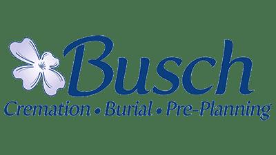 https://www.mvpsnl.com/wp-content/uploads/2020/05/Busch-logo_.png
