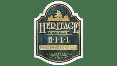 https://www.mvpsnl.com/wp-content/uploads/2020/05/HeritageHill-logo_.png