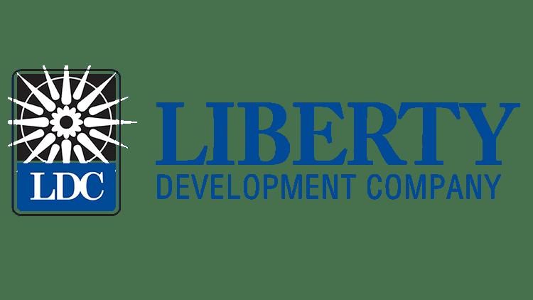https://www.mvpsnl.com/wp-content/uploads/2020/05/Liberty-logo_.png