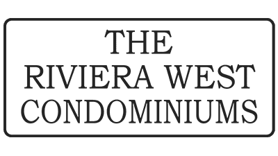 https://www.mvpsnl.com/wp-content/uploads/2020/05/TheRivieraWest-logo_.png