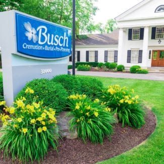 Avon - Busch Funeral Home5