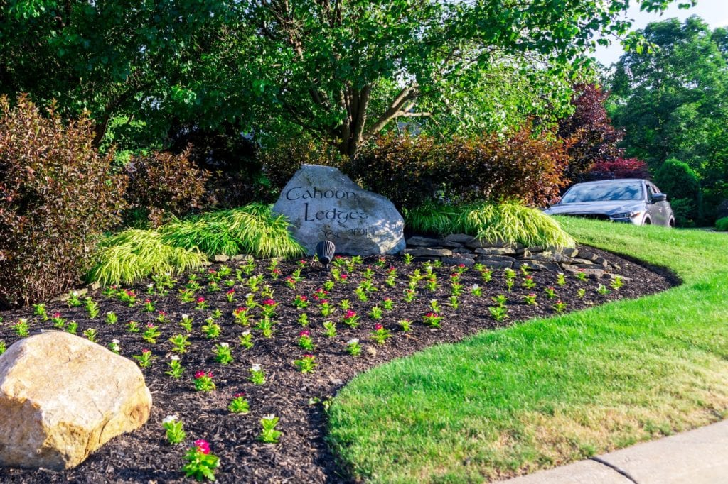Bay Village Oh Landscaping Services You Can Count On