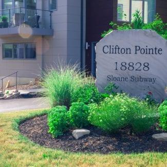 Clifton Pointe Lakewood1