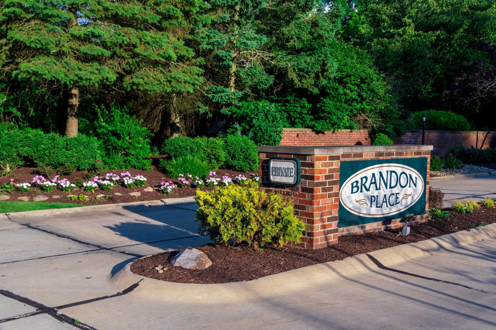 Rocky River - Brandon Place3