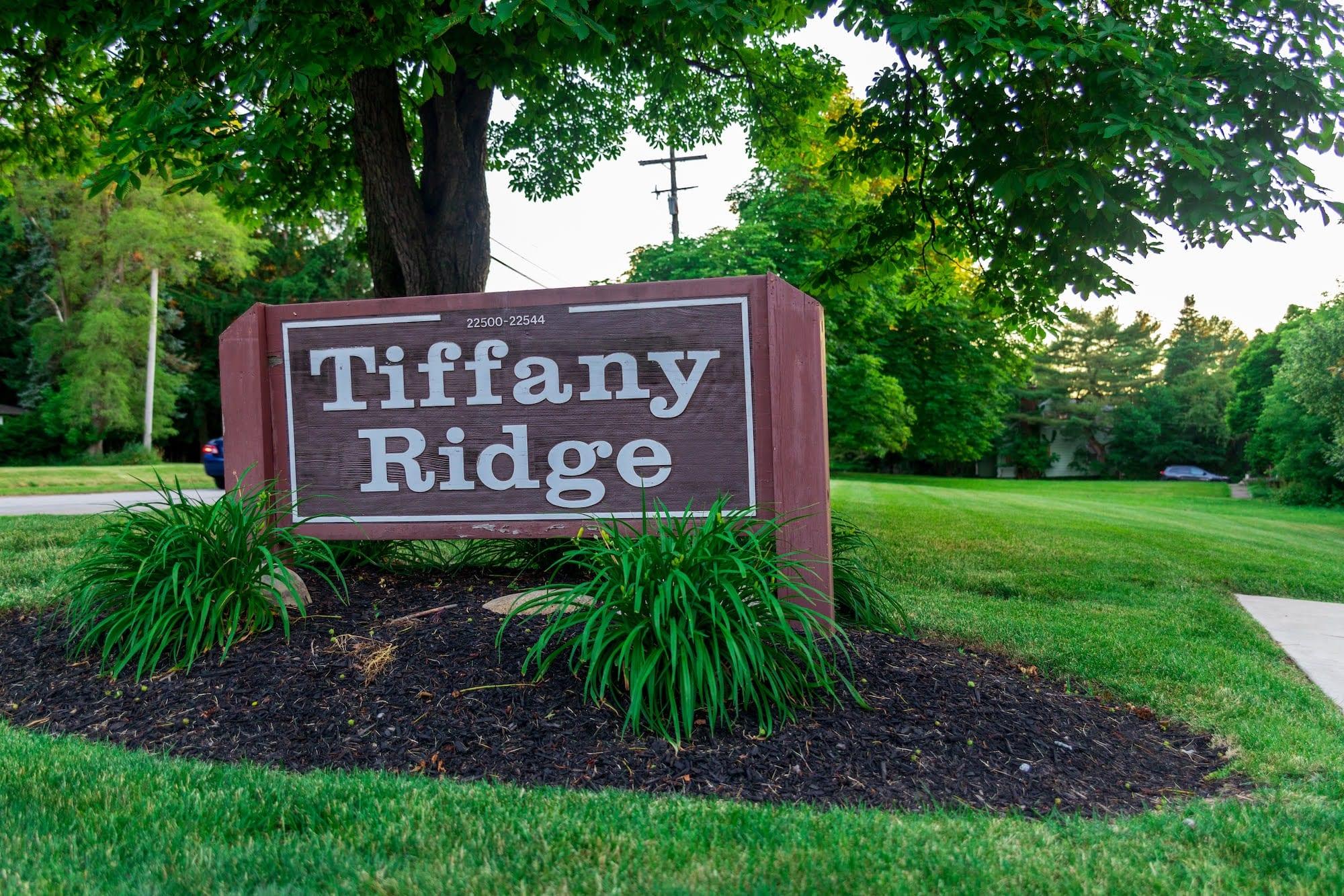 Tiffany Ridge Rocky River3