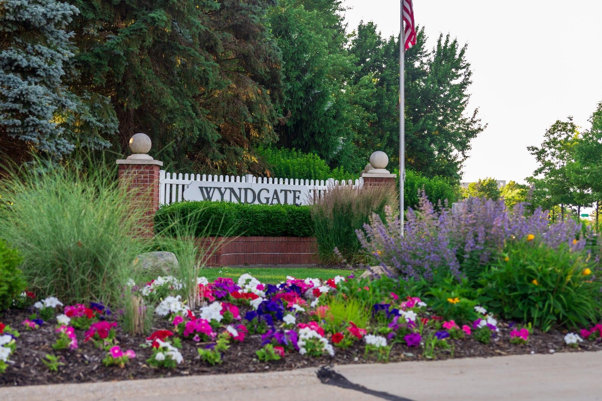 Wyndgate Westlake1