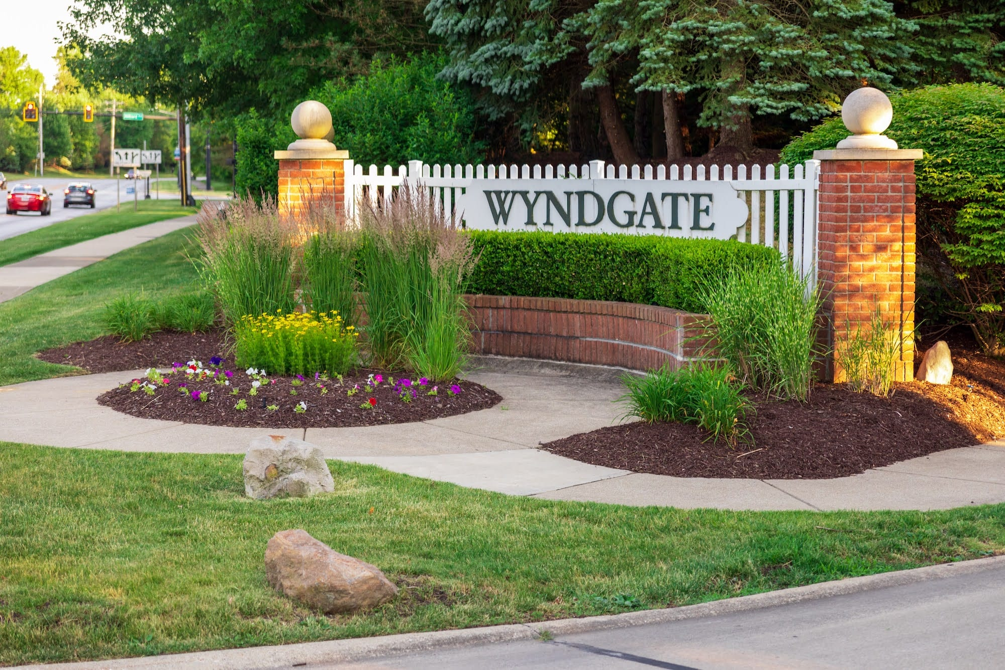 Wyndgate Westlake2