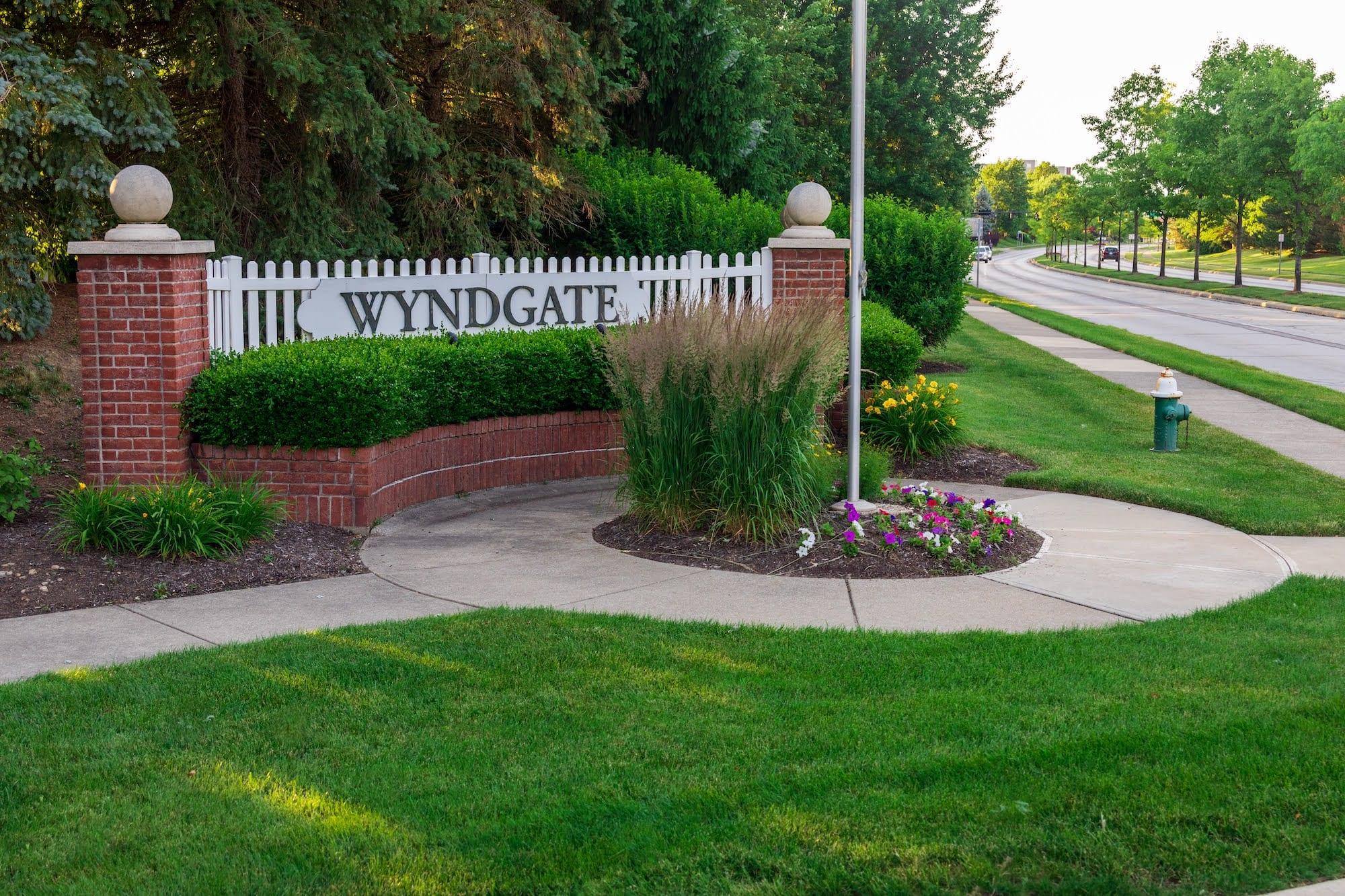 Wyndgate Westlake3