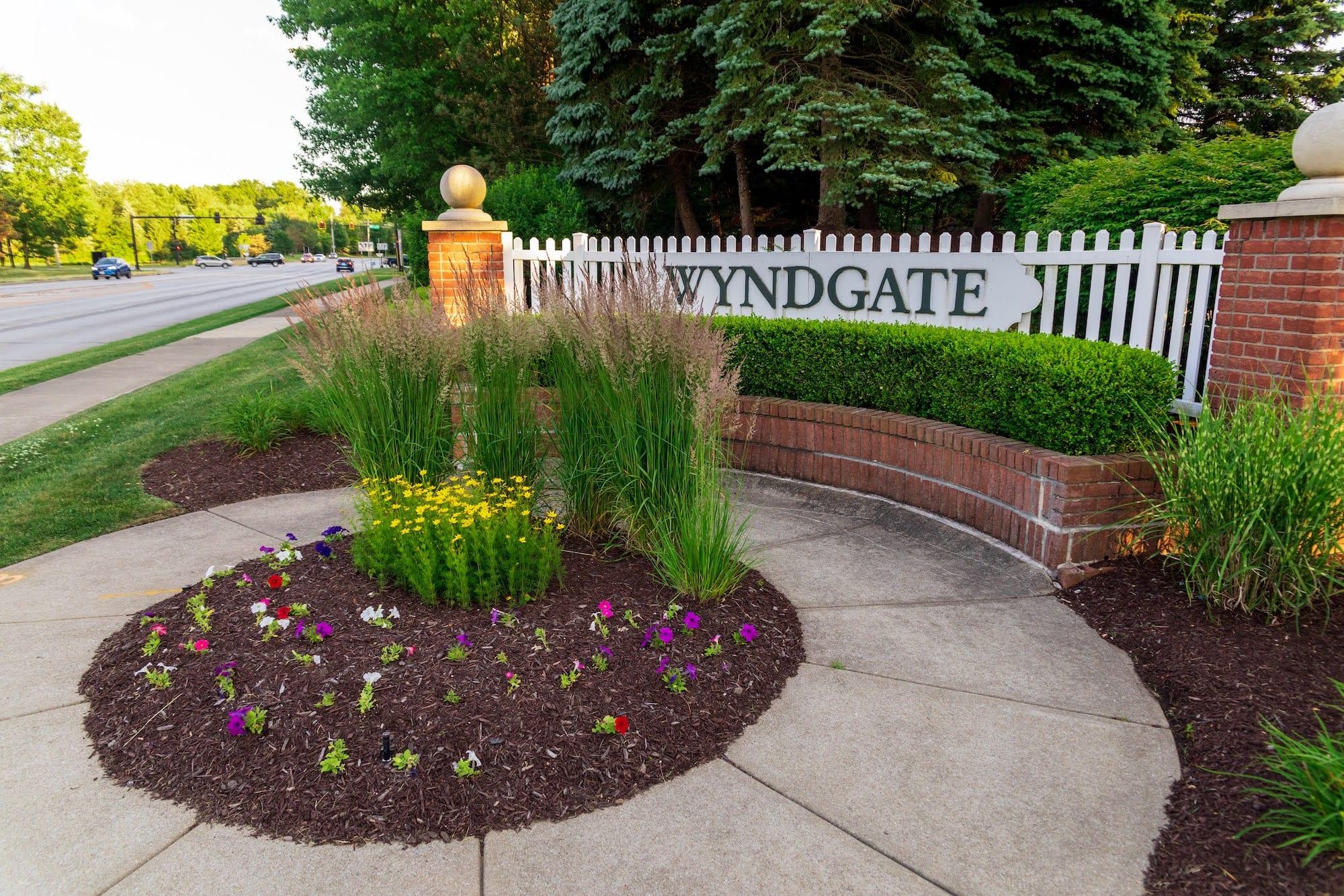 Wyndgate Westlake4