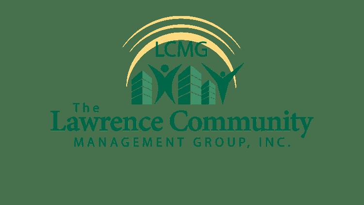 https://www.mvpsnl.com/wp-content/uploads/2021/03/Liberty-logo_.png