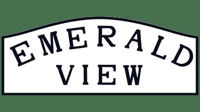 https://www.mvpsnl.com/wp-content/uploads/2021/03/emeraldview-logo_.png